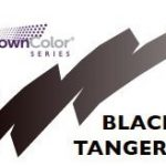 crown-color-black-tangerine-for-scalp-micropigment